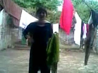 Pahtan เมีย