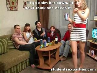 Porno movs da studente sesso parties