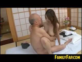 japán, régi + young, fétis