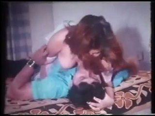 Καυτά bangla σεξ σκηνή