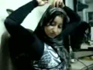 Hijab ārsts