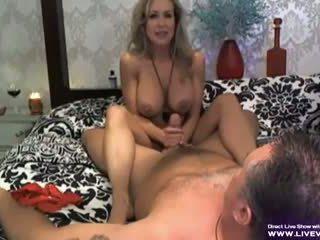 big boobs lebih, seksi besar tits, hq buatan sendiri hq
