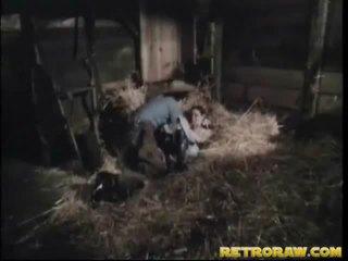 復古 bang 內 該 男人 stables