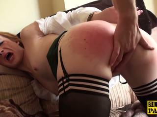 sexo oral, deepthroat, vajinal