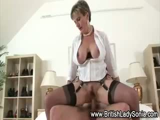 british hq, great cumshot nice, any mature ideal