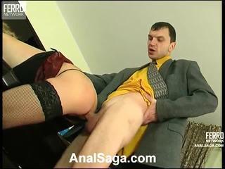 hardcore sex polna, blow službo, svež suck