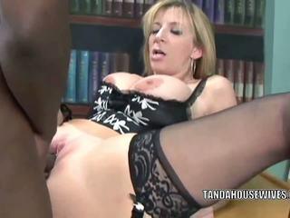 hardcore sex, sucking, oral