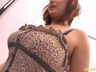 Grande sexo a três ação