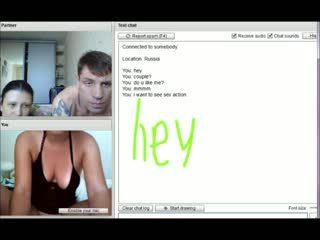 webcam, russia, blowjob