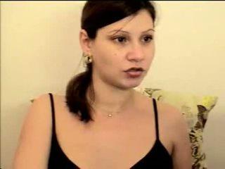 Grūtniece dāma jūtas seksuālā - pregnanthorny.com