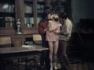 Mvp viii: tasuta vanem aastakäik porno video 54