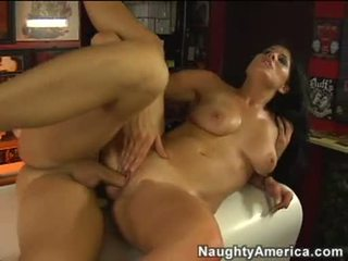 Hawt porno nana erin marxxx aawaiting une load de foutre blasting.