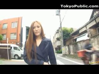 реальність, японський, громадський