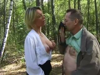 Promenade dans les bois, nemokamai prancūziškas porno 25