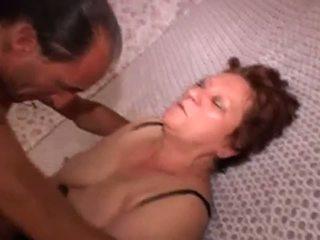 cururi mari, grannies, anal