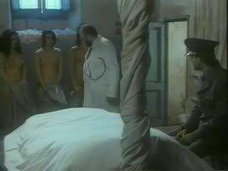 porno, italialainen, anita