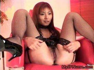 hardcore sex, hårete fitte, sex film porno japanese