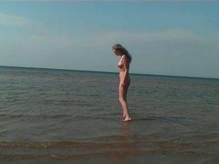 Seabreeze olga shkabarnya, free pantai dhuwur definisi porno 62