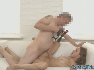 hd porn, castings, amateur