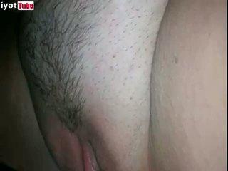 Mollig ehefrau groß klitoris groß muschi lips in der nähe upchubby ehefrau groß klitoris groß p