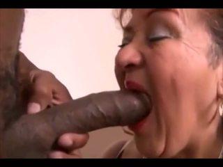 Mirta: bezmaksas sperma uz mute & pieauguša porno video a3
