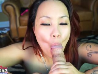 oral sex, vaginal sex, cum shot