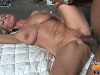 hardcore sexo, paus grandes, milf sex