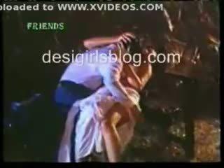 Komik sıcak seks sahneler itibaren hindi horror film