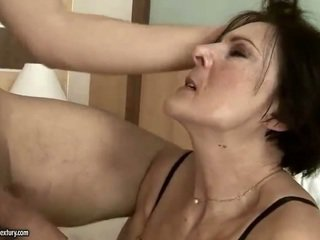 nice hardcore sex vid, new oral sex fucking, all suck