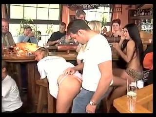 Drehschluss: brezplačno milf porno video c7