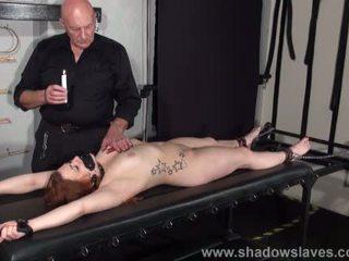 private, humiliation, submission