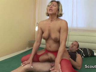squirting, paaugliams, milfs