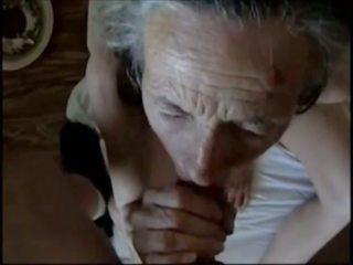 Velho feia tribute compilação 6, grátis maduros hd porno 95