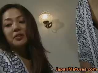 角質 日本語 成熟した 女の子 吸い part3
