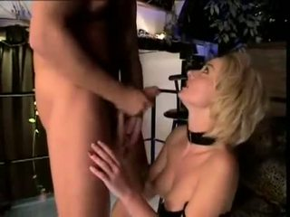 cumshots, big dick, anal sex