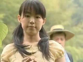 japán, külső, ázsiai