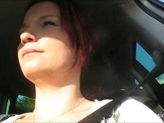 Fanvideo Fickpension Vormittag, Free Fick Pension Porn Video