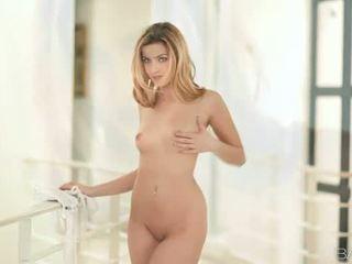 לבדוק סקס הארדקור, לראות מין אוראלי, חופשי זין מוצץ לראות