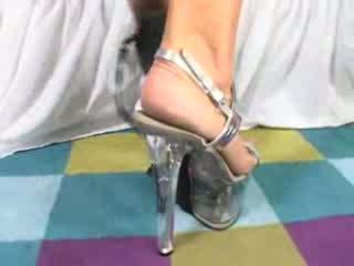 Hot Porstar Lanni Barbi Hardcore Video