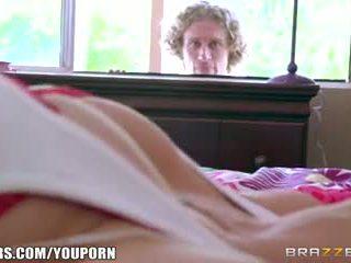 booty, big boobs, brazzers