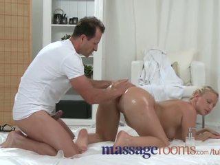 tits, oral sex, orgasm