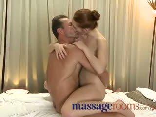 trẻ, sex bằng miệng, thanh thiếu niên