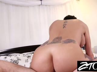 cumshots, big boobs, milfs