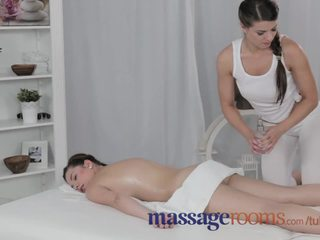 brunette, orgasm, sensual