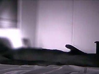 Aasialaiset vaimo turns kohteeseen hubby kuten satulaton pomo unloads: porno e4