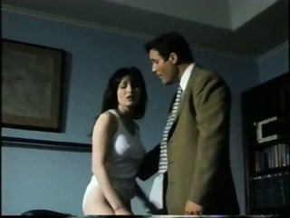 Shannen doherty blindfold acts van obsession