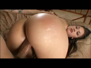 Darmowe porno filmy z dziewczyny getting fucked ciężko i sutki pulled