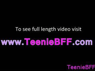 热 青少年 咂 和 他妈的 视频 自由 在线