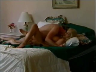 pornogrāfija