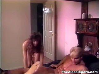 pornostaari, old porn, classic porn